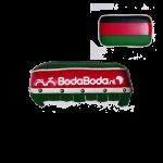 Kenia Koter