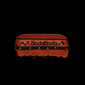 Koter Idhi Kanye BodaBoda