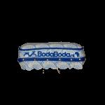 Koter Wingu BodaBoda fietskussen