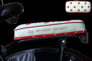 bodaboda.nl - bolletjeskussen - fiets (Small)