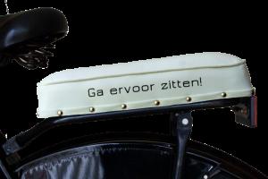 bodaboda.nl - wittekussen - fiets (Small)