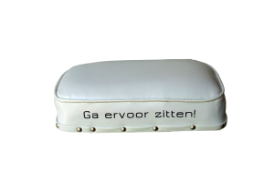 bodaboda.nl - wittekussen - zitten - koter